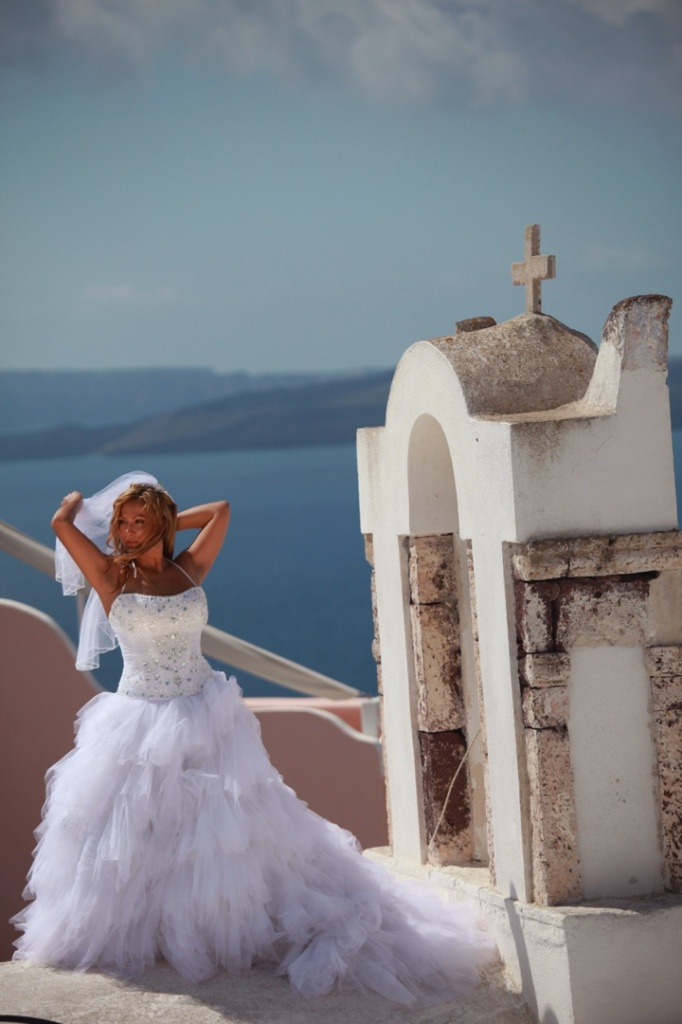 037_santorin_wedding