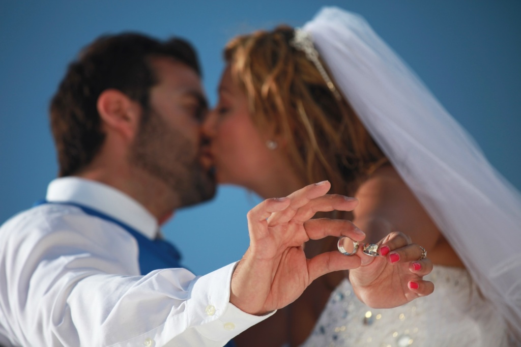 038_santorin_wedding