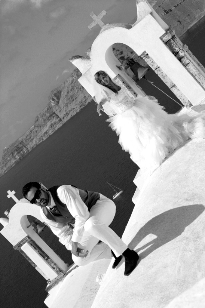 046_santorin_wedding
