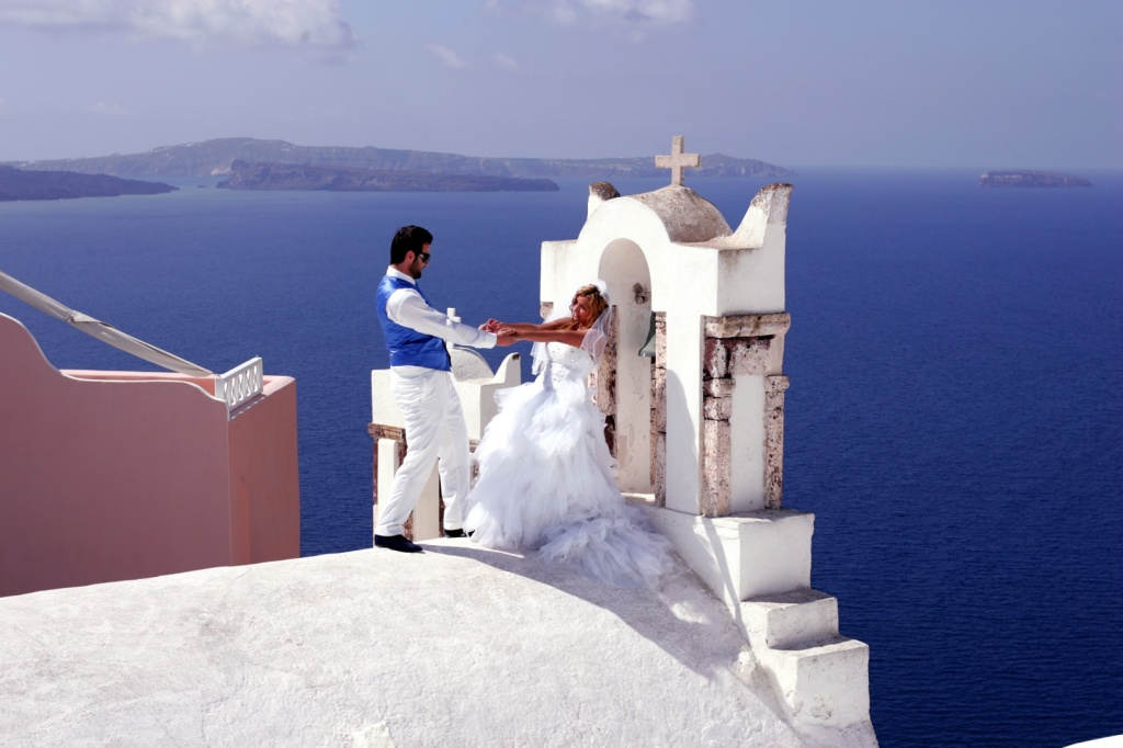 047_santorin_wedding